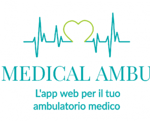 MedicalAmbu